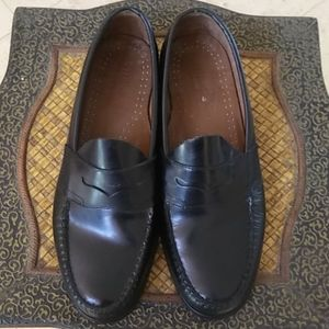 G.H. Bass & Co. Loafers